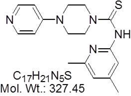 GLXC-08642
