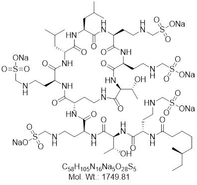 GLXC-08648