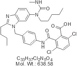 GLXC-08658