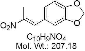 GLXC-08664
