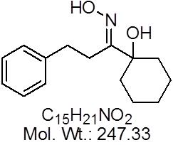 GLXC-08667