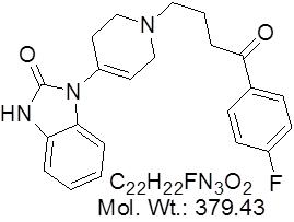 GLXC-08669