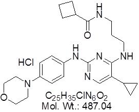 GLXC-08677