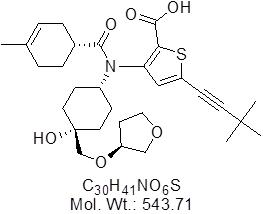 GLXC-08680