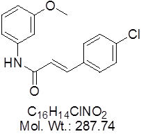 GLXC-08682