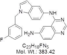 GLXC-08685