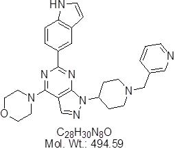 GLXC-08697