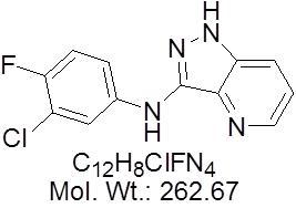 GLXC-08702