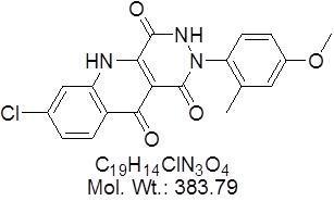 GLXC-08713