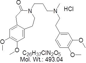 GLXC-08716
