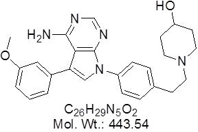 GLXC-08717