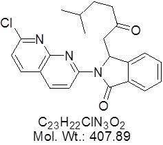 GLXC-08718