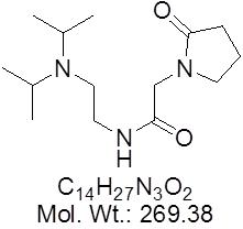 GLXC-08725