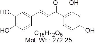 GLXC-08729