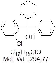 GLXC-08744