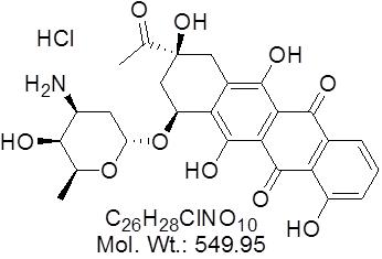 GLXC-08745