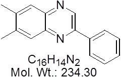 GLXC-08774