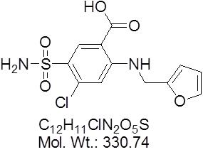 GLXC-08775
