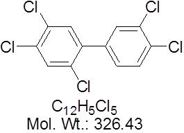 GLXC-08783