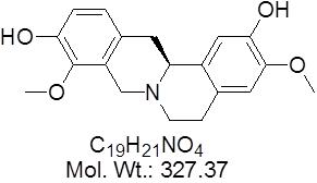 GLXC-08793