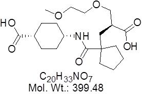 GLXC-08811