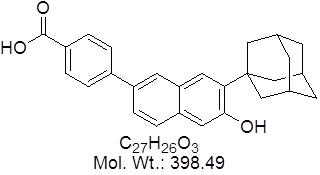 GLXC-08835