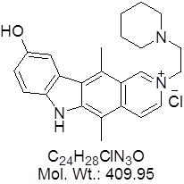 GLXC-08849