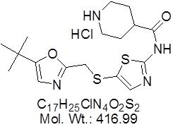 GLXC-08856