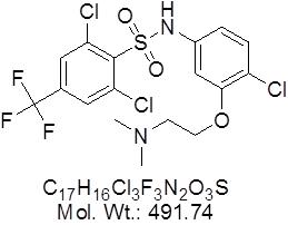 GLXC-08883