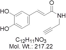 GLXC-08887