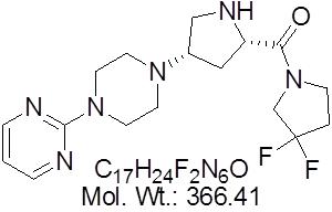 GLXC-08902
