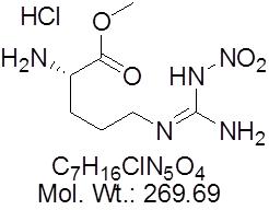 GLXC-08914