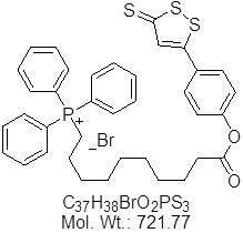 GLXC-08922