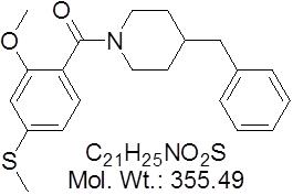 GLXC-08928