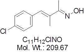 GLXC-08941