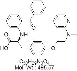 GLXC-08946