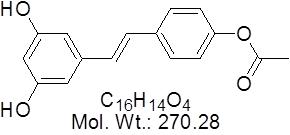 GLXC-08952