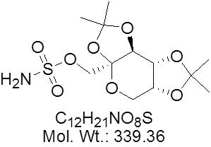 GLXC-08963