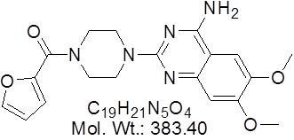 GLXC-08971