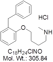 GLXC-08978
