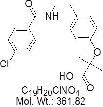GLXC-08987