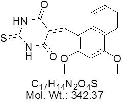 GLXC-08999