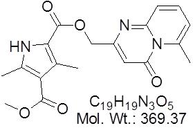 GLXC-09004