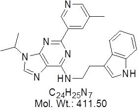 GLXC-09973