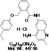 GLXC-11068