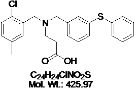 GLXC-03845