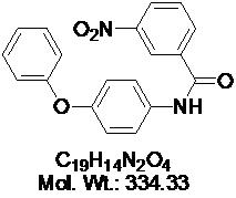 GLXC-04592
