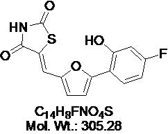 GLXC-05094