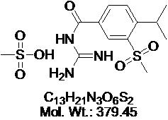 GLXC-06032