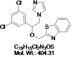 GLXC-06035